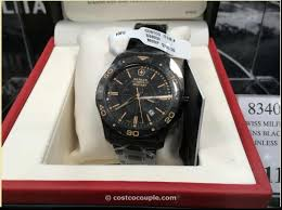 costco swiss army watches for men you should absolutely review 768×575