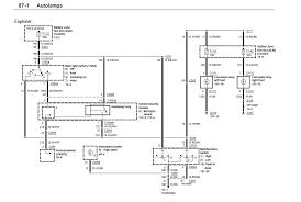 2003 e250 ecm wiring diagram 2003 automotive wiring diagrams ecm wiring diagram 2007 01 23 115010 2003 explorer autolamps