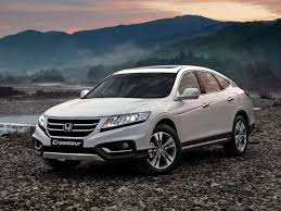 2018 honda crosstour. interesting crosstour 2018 honda crosstour side for honda crosstour 8