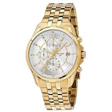 silver and gold watches mens best watchess 2017 accurist men s silver dial gold plated bracelet watch h samuel