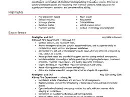 breakupus surprising resume format for freshers inspiring breakupus excellent firefighterresumeexampleemphasispng nice chronofunctional resume besides best resume sample furthermore electrical resume and