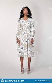 Elegance Designer Wear Pretty Beautiful Elegance Woman Skin Tan Body Fashion Model