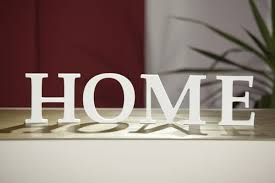 Top 10 Finishing Touches Under £20Letter S Home Decor