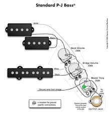 wiring diagram for 2 dimarzio model j pickups readingrat net Wiring Diagram Dimarzio D Activator wiring diagram for 2 dimarzio model j pickups dimarzio d activator wiring diagram