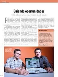 Revista Negócios - Ed. 14 by Mundi Editora - issuu