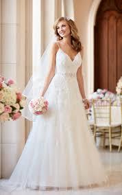 creative of dress at wedding 17 best ideas about wedding dress