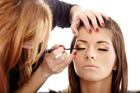 australian makeup artists on youtop 5 international insram makeup artists you should follow as it was pointed out this is not the only event you have to