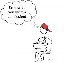Writing Introductions Writing Introductions And Conclusions Writing Tips Blog
