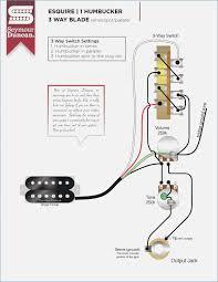 dean humbucker wiring diagram basic wiring diagram \u2022 dean razorback wiring diagram dean humbucker wiring diagram humbucker schematic humbucker rh banyan palace com 3 conductor humbucker pickup wiring diagram 3 conductor humbucker pickup