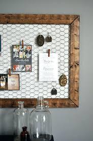 ... Cute Cork Boards Best Cork Board Ideas On Cork Boards Home Improvement  Cute Diy Cork Boards ...