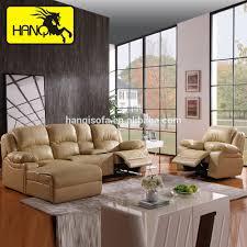 furniture sofa set designs. italian sofa set designs suppliers and manufacturers at alibabacom furniture m