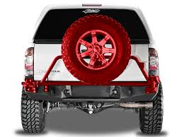 Genuine Toyota Parts : Pure Tacoma Accessories, Parts and ...