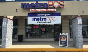Call Metro Pcs Customer Service Best Metropcs Deals Here Are Our Top Current Picks