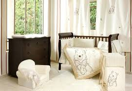 classic winnie the pooh baby bedding vintage the pooh nursery design classic winnie the pooh baby