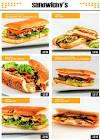 sandwichy