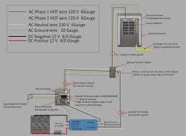50 amp rv receptacle wiring wiring diagram libraries 50 amp receptacle wiring diagram wiring libraryinspirational 50 amp rv receptacle wiring diagram breaker electrical at
