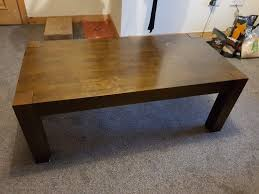 wooden coffee tables black end tables ikea marble living room table