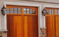 arbe garage doorsLuxury 12X12 Roll Up Garage Door  Modern Garage doors