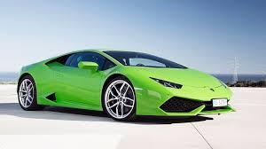 2018 lamborghini wallpaper.  2018 2018 Lamborghini Aventador Price In Lincoln  Lime Green Lamborghini  Wallpaper Huracan Car Tuning Intended