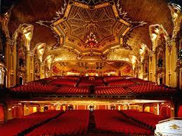 Ohio Theatre Seating Chart View Ohio Theatre Information Ohio Theatre Columbus Ohio