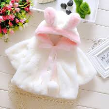 product description warm winter baby girl jackets