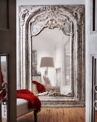 Giant floor mirrors Living Room Large Leaning Floor Mirror Stylish Diy How To Build For Under 52 Youtube With 10 Aomuarangdongcom Large Floor Leaning Mirror Large Leaning Floor Amazing Home Decor Wallpaper And Inspiration Large Leaning Floor Mirror Stylish Diy How To Build For Under 52