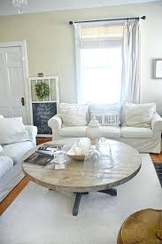 coffee tables that convert into dining room tables nice coffee table turns into dining table on