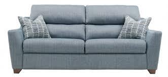 hutton 3 seater sofa fabric sofas