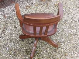 vintage office chair for sale. Antique Homes For Sale Vintage Office Chair E