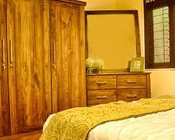 Small Picture Luxury Teak Furnitures In Sri Lanka Teak Spa by Singhe Furnitures