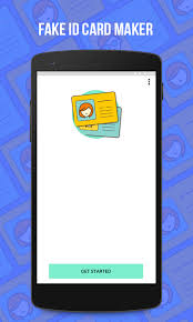 Android Card 0 Maker 1 Entertainment Apk Pan Download Fake Apps Cq0Pn