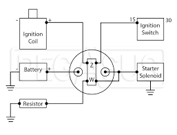 wiring diagram switch wiring diagrams tarako org Trunk Mounted Battery Wiring Diagram dual battery switch wiring diagram in 4430 terminals wiring 2 1200w jpg mopar wiring diagram trunk mounted battery