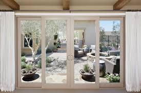 tashman home center is the official los angeles installer of milgard windows