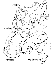 Small Picture May Day Coloring Pages For Preschool RedCabWorcester