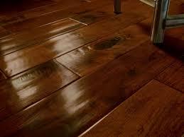 captivating vinyl plank flooring underlayment with tile ideas vinyl plank flooring menards expressa reviews home depot