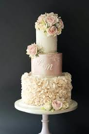 Wedding Cake Designs 2 Tier Square Wedding Cake Designs Etassinfo