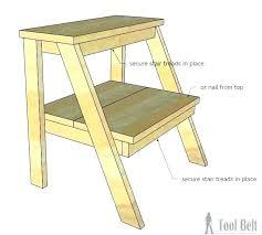 step stool ikea step stool step stool step stool for children build this simple step stool step stool ikea