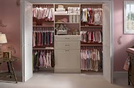 cool kids walk in closet ideas images decoration saomc co kids walk in closet organizer70 organizer