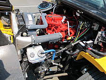 freightliner business class m2 thomas c2 engine compartment view jpg