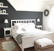 Schöne Schlafzimmer Ikea Ikea Schlafzimmer Komplett Fkh