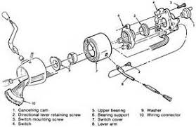 67 camaro american autowire wiring diagram 67 wiring diagrams 67 camaro american autowire wiring diagram