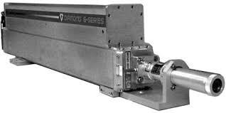 oem manual diamond™ g 100 150 laser 3-Way Switch Wiring Diagram at Coherent G150 Wiring Diagram