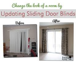 french door curtains sliding door sheer curtains sliding door window panels door ds living room curtains