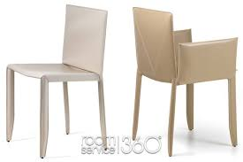 most comfortable dining chairs. piuma modern italian leather dining chair cattelan italia top grain chairs most comfortable