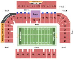 Oklahoma Memorial Stadium Seating Chart Cheap Oklahoma Sooners Football Tickets Cheaptickets