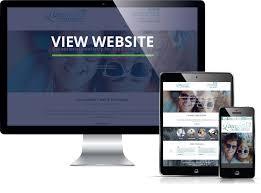 Dental Office Website Design Simple Design Gallery Great Dental Websites Custom Sites For Dentists