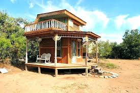 tiny house for texas tiny house for tiny homes tiny houses a hi jacked tiny house for texas