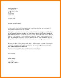 Letterhead Letter Letterhead For A Letter Of Recommendation Rome Fontanacountryinn Com
