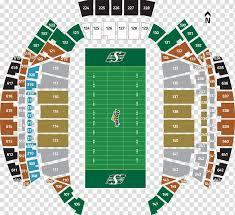 Mosaic Stadium Saskatchewan Roughriders At T Stadium