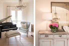 Interior Designers Frisco Tx Private Residence Frisco Texas Lisa Luby Ryan Design
